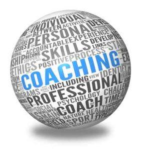 it_business_coaching