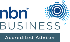 nbn_accredited_advisor